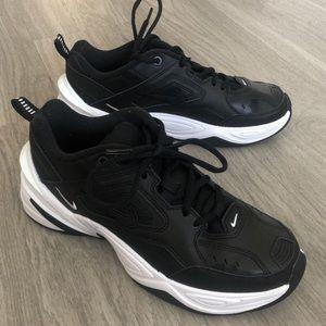 NEW Nike M2K TEKNO